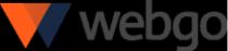 webgo gutscheine